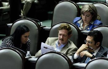 PAN exige 20 mil millones de pesos al campo del PEF 2020
