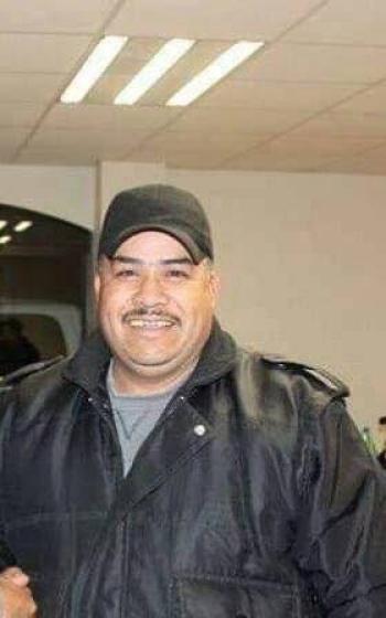 Ejecutado Director de Seguridad de Valparaíso, Zacatecas