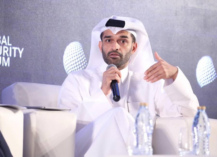 Organizador de mundiales en Qatar pide a la afición conocer su país