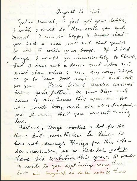 Venden cartas de Fidel, Frida y Simón Bolívar para indemnizar a víctimas de estafa