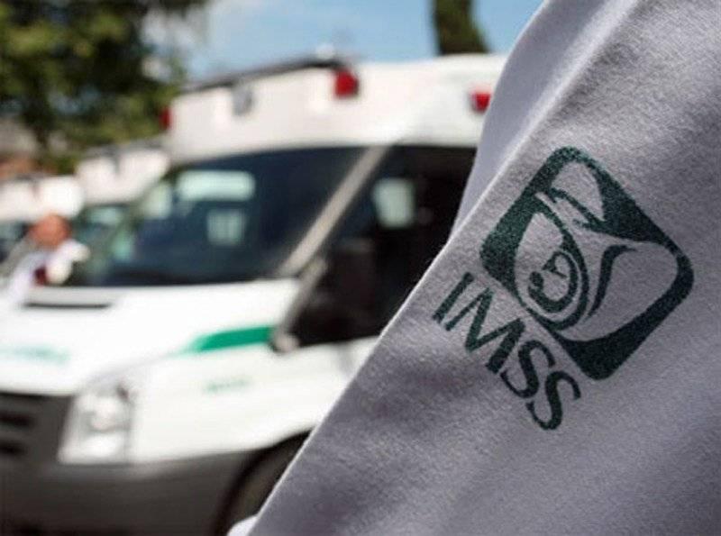 IMSS avanza en selección de nuevos Titulares de Operación Administrativa Desconcentrada