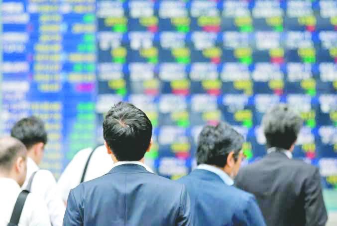 Bolsa mexicana seguirá sin nuevas empresas, analistas