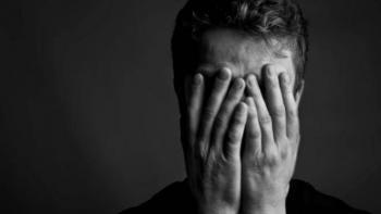 Consejo ciudadano busca visibilizar la violencia familiar hacia los hombres