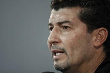 Oficial: José Manuel de la Torre regresa al Toluca