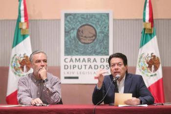 El financiamiento al campo se realizará a través de un nuevo instituto crediticio: Mario Delgado