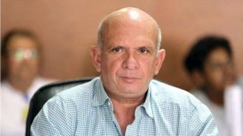 España acuerda extraditar a exjefe de inteligencia de Venezuela a EU