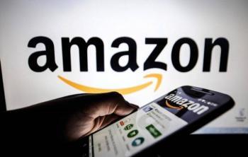 Amazon lanza servicio de streaming de música para competir con Spotify