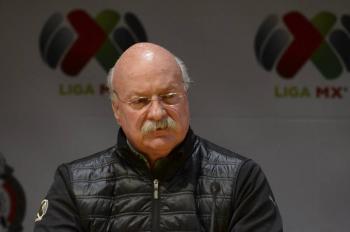 Se aproxima Juego de Estrellas entre la Liga MX vs MLS