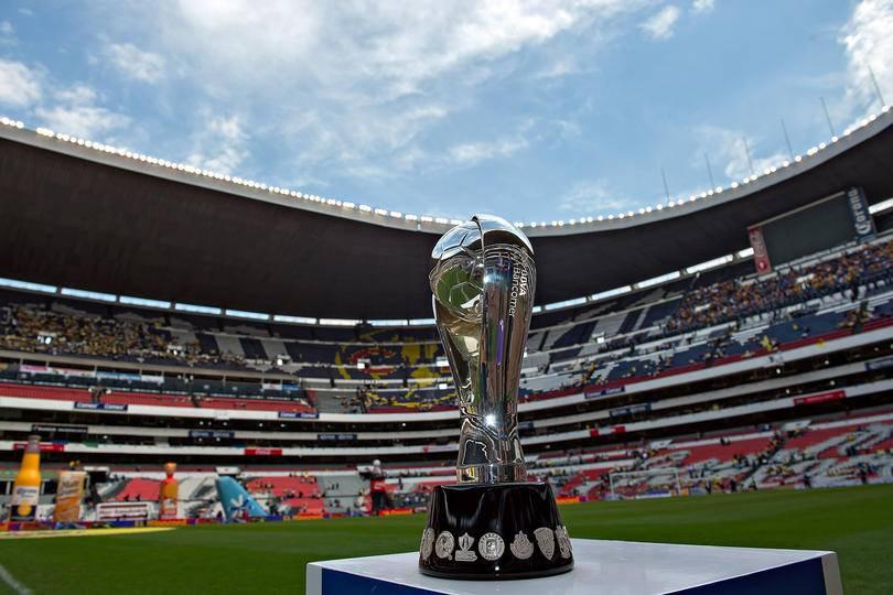 México tiene la segunda Liga con más foráneos en América