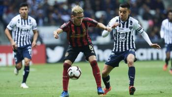 Liga MX prepara su regreso al All Star Game después de 16 años