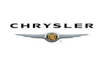 GM demanda a Chrysler por crimen organizado