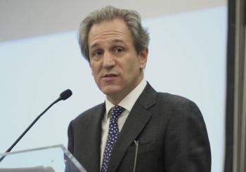 Imposible crecer sin inversión privada: CMN