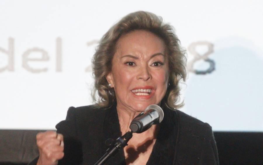 Elba Esther vende mansión en San Diego por 3.7 mdd
