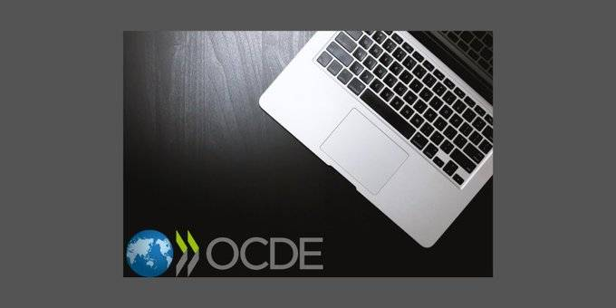 Recorta OCDE a 0.2 por ciento su pronóstico de crecimiento para México