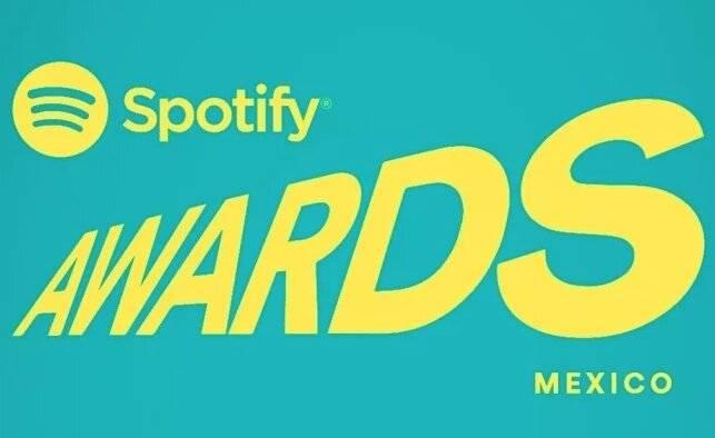La CDMX será la primera sede de los Spotify Awards