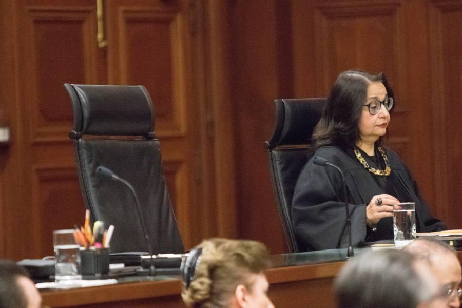 Suprema Corte rechaza dar preferencia de custodia a las madres