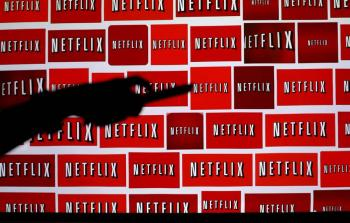Netflix reporta fallas en su servicio a nivel mundial