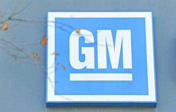 Renuncia líder sindical tras escándalo GM-FCA