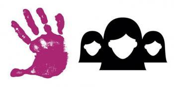 La CDMX, entidad número 14 en decretar Alerta por Violencia contra las Mujeres