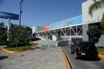 """Por quinto año, Walmart ocupa el primer lugar en reclamaciones durante """"Buen Fin"""""""