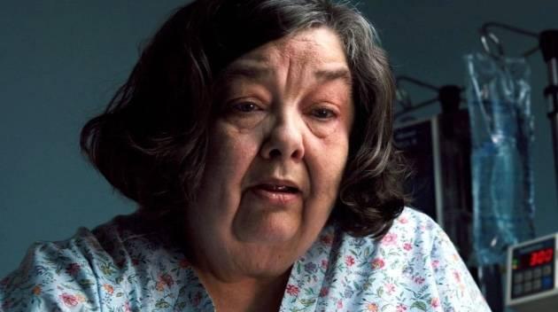 """Muere Jane Galloway, inolvidable actriz de """"Glee"""""""