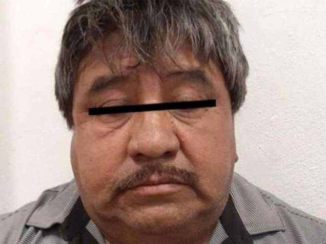 Detienen a segundo chofer involucrado en accidente de la México-Pachuca