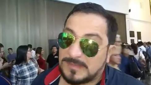 Charlie Valentino considera que restos de Hernán Cortés son foco de infección
