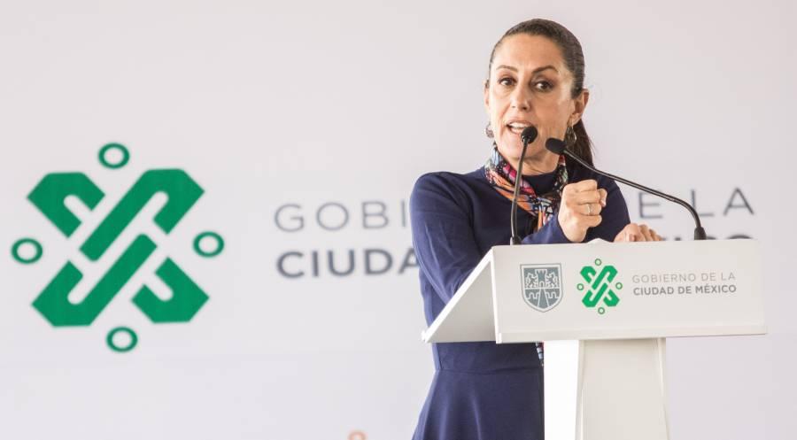 La ciudad más peligrosa para las mujeres en México