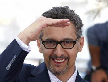 Oficial: John Turturro será Carmine Falcone en The Batman