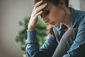 Emociones podrían causar dolores físicos y enfermedades