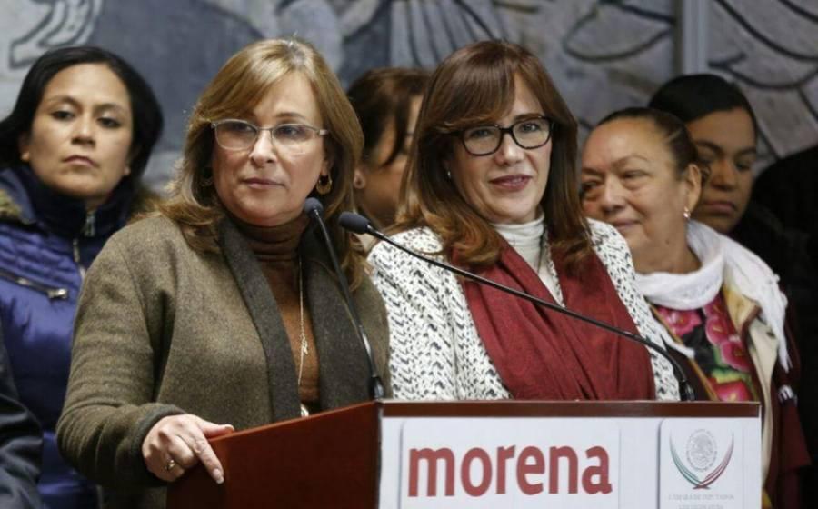 De última hora, Morena emite convocatoria para su Congreso Nacional