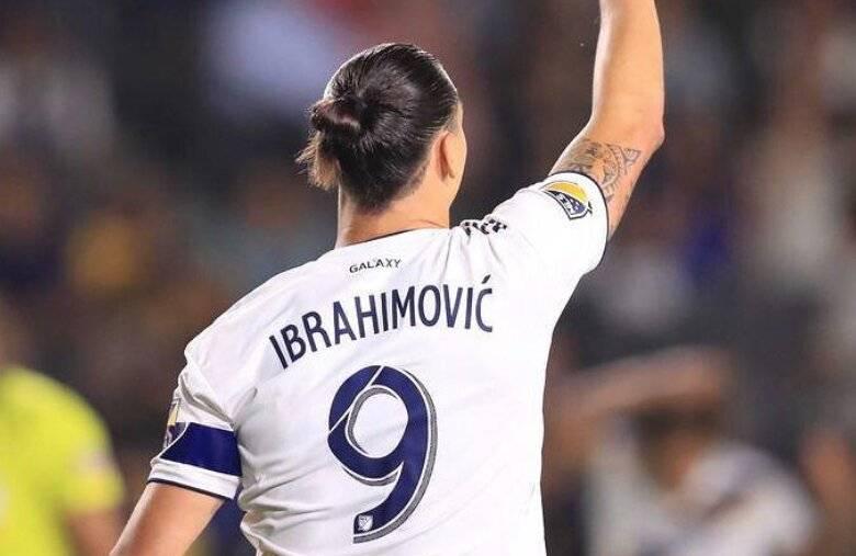 Con Kane en el Tottenham, Ibrahimovic es innecesario: Mourinho