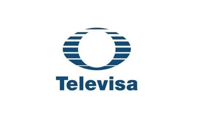 Confirma Televisa demanda contra Grupo Alemán; descarta doble cobro