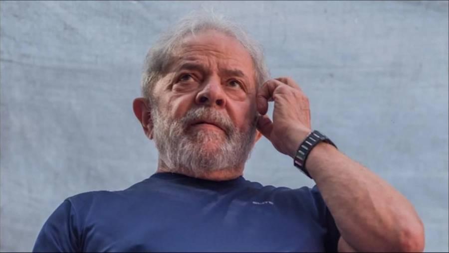 Ratifican segunda condena contra Lula por corrupción
