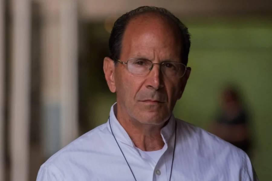 Padre Solalinde pide a familia LeBarón definir de qué lado están