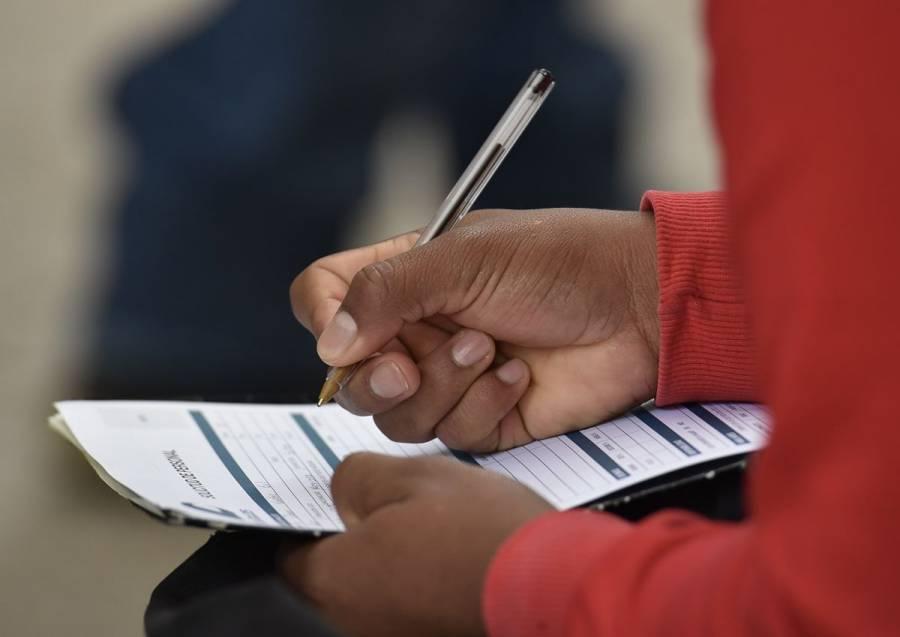 Aumenta tasa de desempleo en México; suma 11 meses