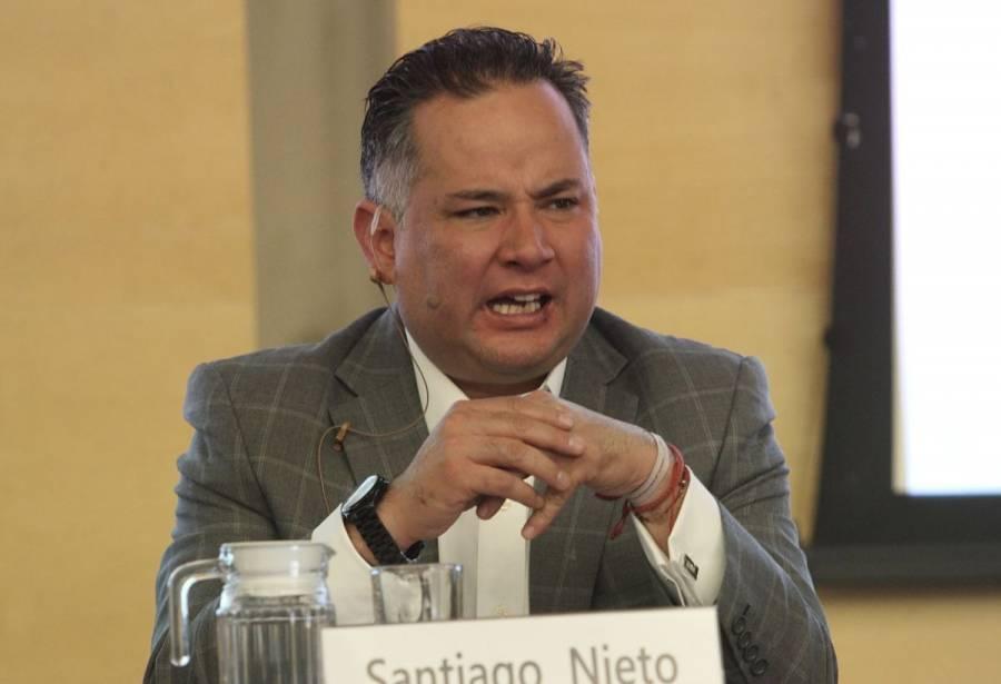 La UIF bloquea 330 cuentas vinculadas al cártel de Sinaloa