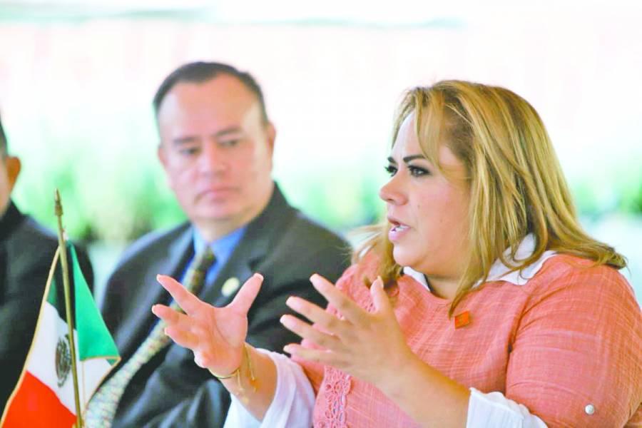 Congreso de Morelos ve positiva investigación al Cuau
