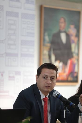 Reactivan la desratización en Cuauhtémoc el 15 de diciembre