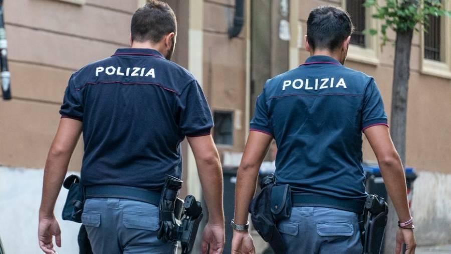 Italia desmantela poderosa red de narcotráfico; hay 51 detenidos