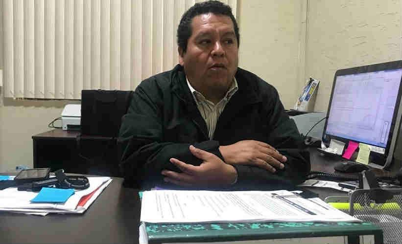 Asesinan al tesorero del municipio de Abasolo, Guanajuato