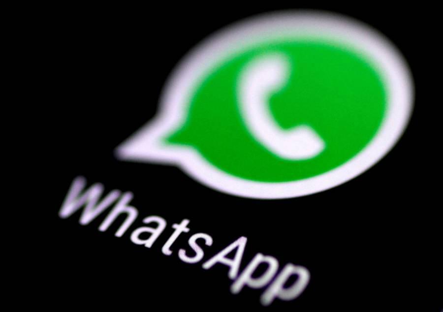 """WhatsApp prueba una nueva función de mensajes que se """"autodestruyen"""""""