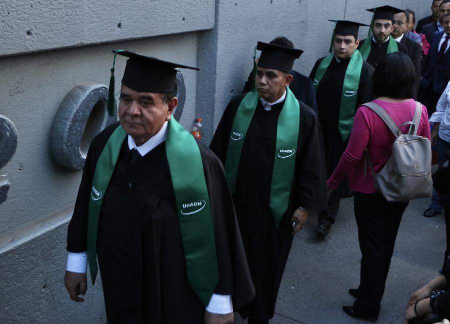 Piden a SEP comparecer en el senado por reforma educativa