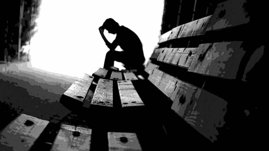 Alistan Estrategia Nacional para el Abordaje Integral del Suicidio