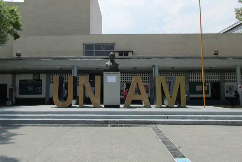 Habrá mesa de diálogo en Prepa 7 de la UNAM, luego de 11 días de paro