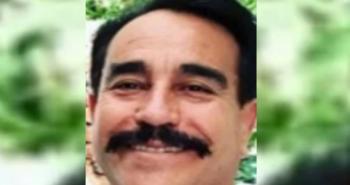 Posible vínculo entre Cartel de Jalisco y Magistrado