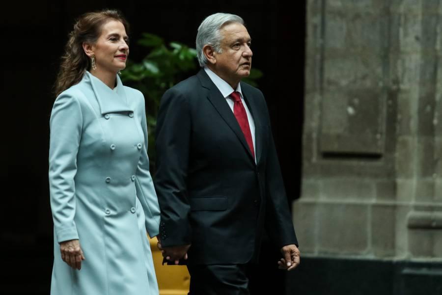 Beatriz Muller responde a Mario Vargas Llosa