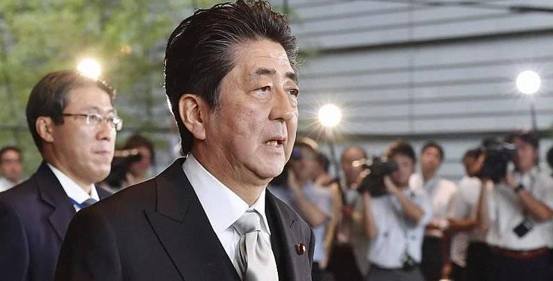 Corea del Norte insulta al primer ministro Nipón y amenaza a Tokio