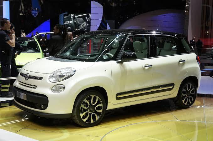 Fiat Chrysler en tregua con el sindicato UAW
