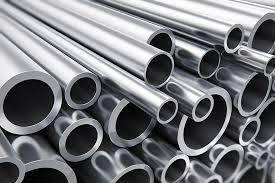 Trump restablece aranceles al acero y aluminio de Brasil y Argentina